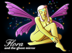 flora_poster.png