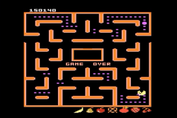 7800 Ms. Pac-Man 150140 points.png