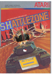 Shattlezone.png