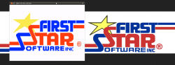 first_star3.png