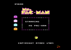 7800Ms. Pac-Man.PNG