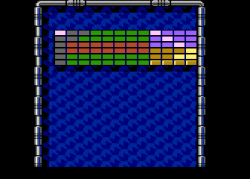 arkanoid_t1.png