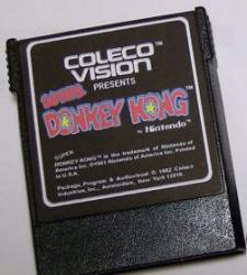 Super Donkey Kong - Cartridge.jpg