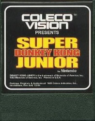 Super Donkey Kong Junior - Cartridge (Alt #01).png