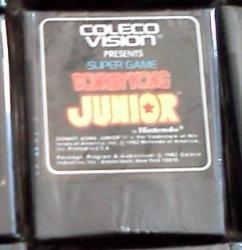Super Donkey Kong Junior - Cartridge (Alt #03).jpg