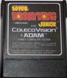 Super Donkey Kong Junior - Cartridge (Alt #02).jpg