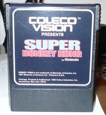 Super Donkey Kong - Cartridge (Alt #02).jpg