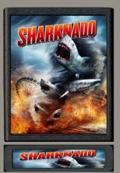 Sharknado mockup collage_(1).jpg