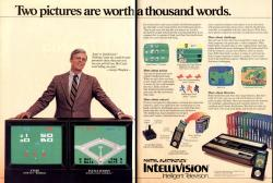 Atari_vs_Intellivision.JPG
