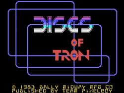 discs_of_tron_1.png