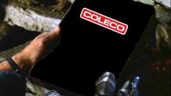 coleco book episode logo.JPG