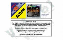 megaoids_label.jpg