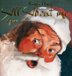 all of me santa.png
