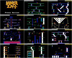Miner2049er_for_Intellivision_Mock_up_screens.png