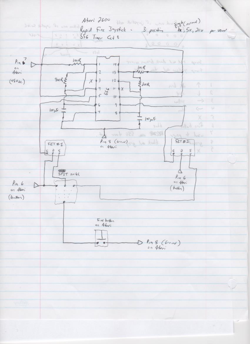 single pole triple throw switch schematic 4 pole double