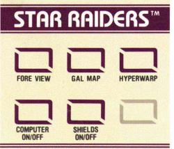 Atari 2600 Star Raiders Overlay.jpg