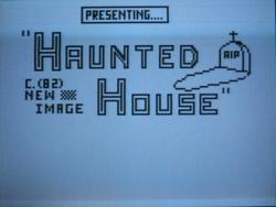 Haunted House_01 (Title Screen).jpg