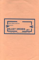 blast droids (instructions)(cover).jpg