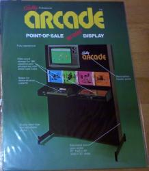 Bally Professional Arcade - Point of Sale Flyer (June 26 2011).jpg