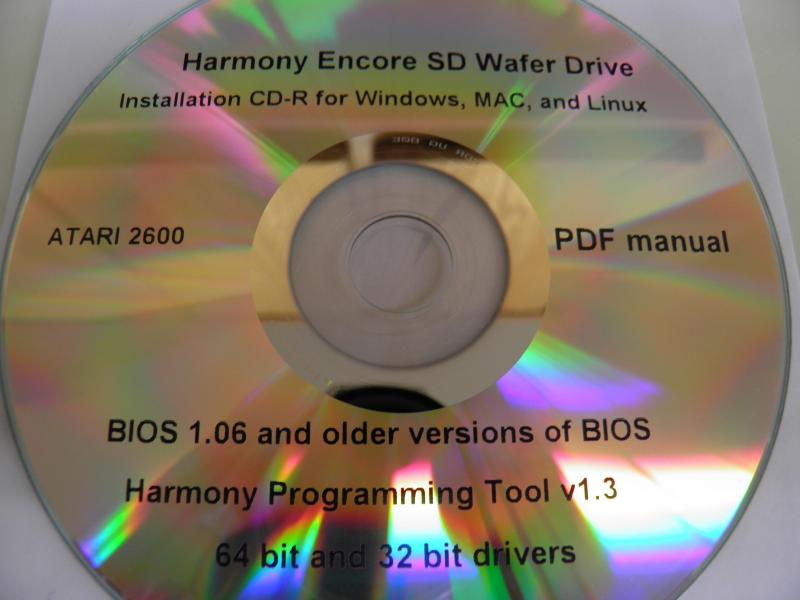 Harmony Encore Installation CD-R.JPG