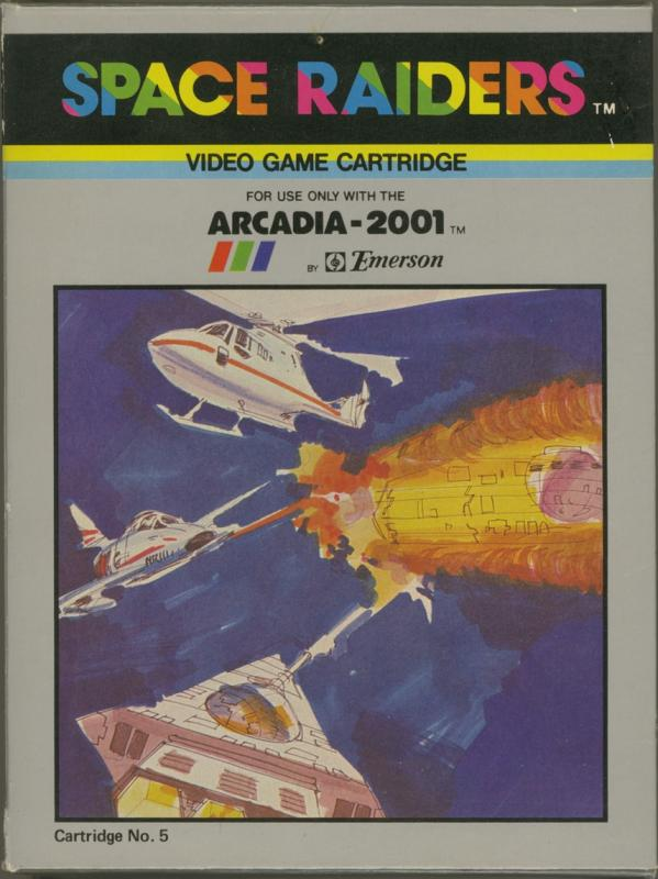 Space_Raiders_Emerson_Arcadia_2001_Box_Scan_01-Front (Cropped).jpg
