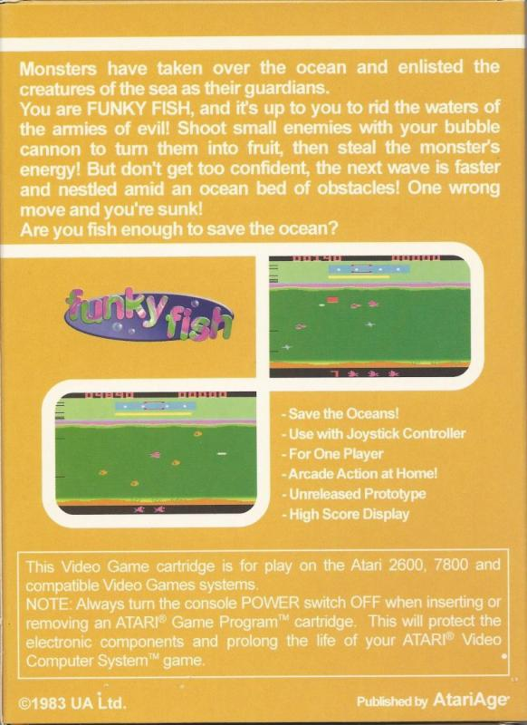 Funky Fish (Atari 2600)(Box - Back).jpg