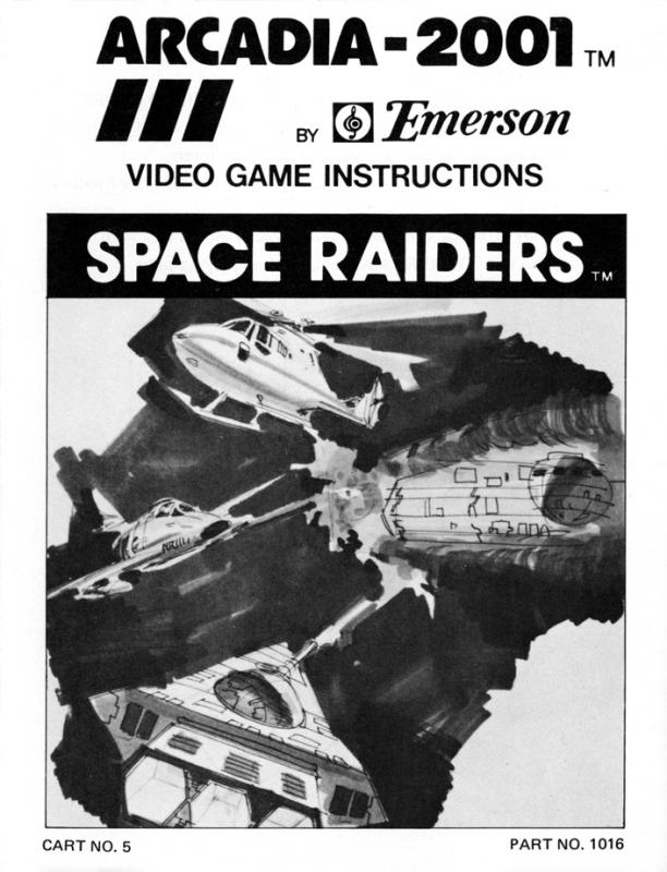 Space_Raiders_Emerson_Arcadia_2001_Manual_01_-_Front_Cover (Cropped).jpg