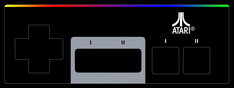 7800-NES Overlay Template #7 600dpi.png