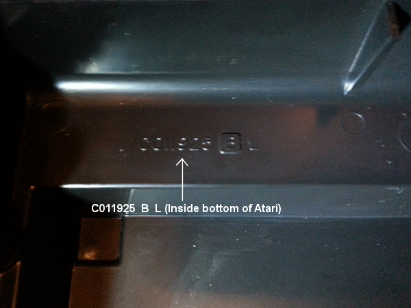 Inside bottom of Atari.png