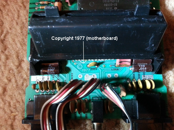 Copyright 1977 (Motherboard).png