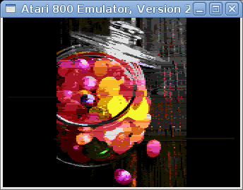 candies_screen.png