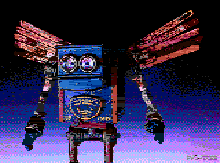 SteamPunkSpritebot.png