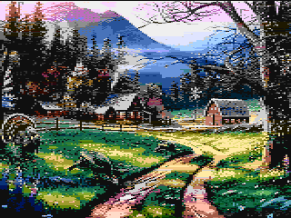 Appalachian Homestead.png