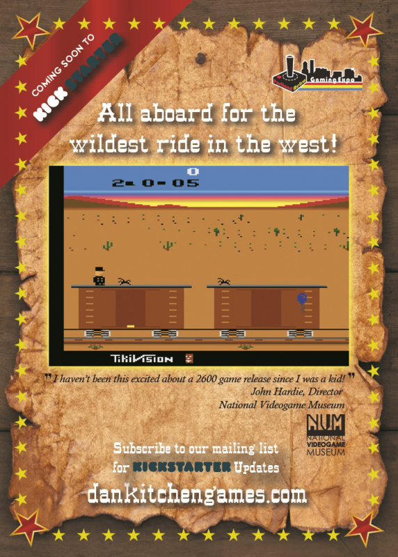 Dan-Kitchen's-Gold-Rush!-Trading-Card-(front).png