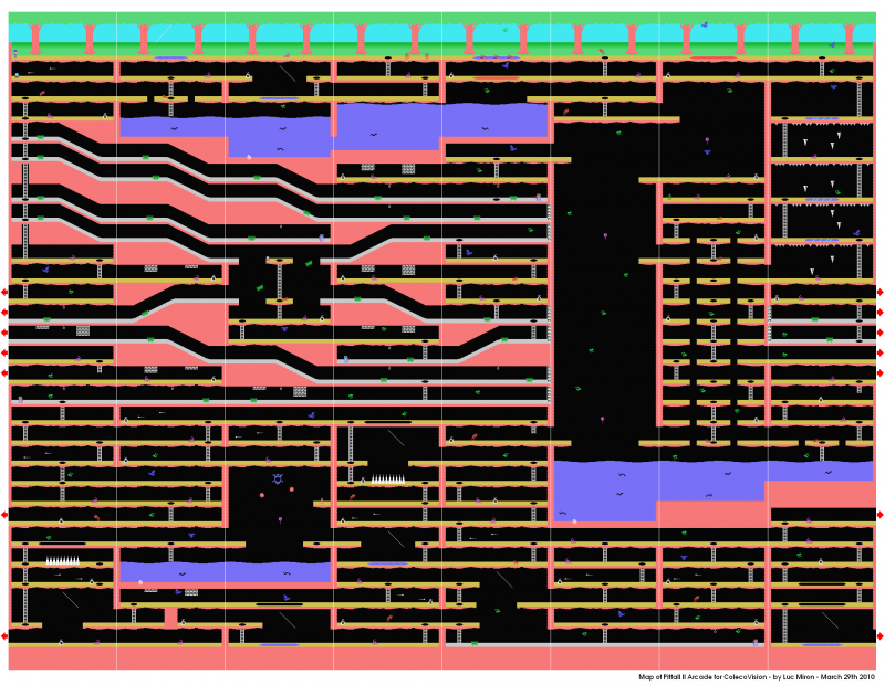 pitfall_2_arcade_map.png