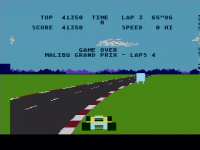 Pole_Position_Malibu_NTSC_2.png