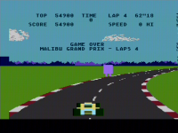 Pole_Position_Malibu_NTSC_3.png