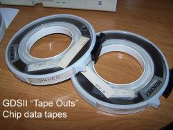 silver-tapes.jpg