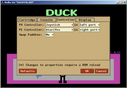 duck-controller-config.PNG
