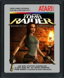 Tomb Raider Cart_mockup1.jpg