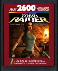 Tomb Raider Cart_mockup red1.jpg