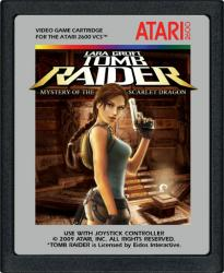 Tomb Raider Cart_mockup8.jpg