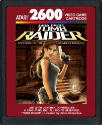 Tomb Raider Cart_mockup red8.jpg