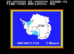 Antarctic%20Adventure%20(1984)%20(Konami)%20(Prototype).png