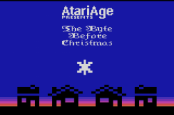xmascart.ntsc.rc1.png