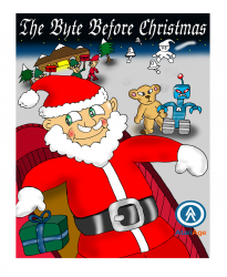 Byte Before Christmas_Cover Label small.png
