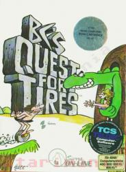 bcs_quest_for_tires_cart.jpg