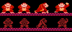 DonkeyKong Update 2600.PNG
