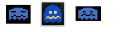 pacman blue ghost.png