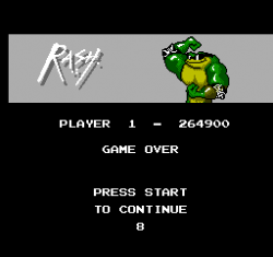 Battletoads_003.png